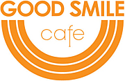 GOOD SMILE cafe