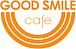 GOOD SMILE cafe