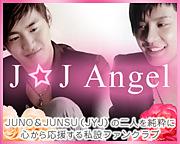 J☆J Angel