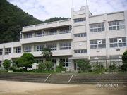 ☆楊津小学校☆