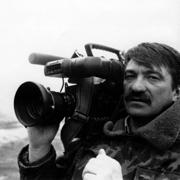アレクサンドル・ソクーロフ