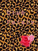 club★*:;;;;;:*☆フェラリ−