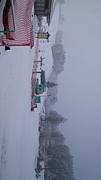 平谷高原赤坂スキー場