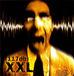 XXL(spain)