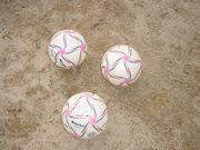 神戸女学院サッカー部