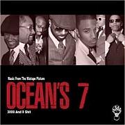 Ocean's 7