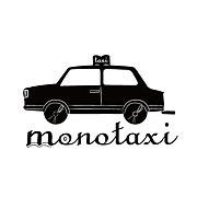 monotaxi