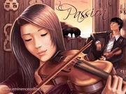 ♪エミネンス交響楽団♪