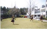 2001卒業新潟清心会