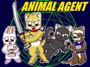 ANIMAL AGENT制作委員会