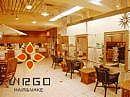 VIRGO(ウィルゴ)