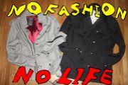 服が好きだ NO FASHION NO LIFE