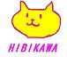 HIBIKAWA