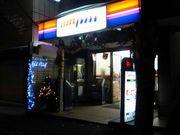 ampm飯田橋店