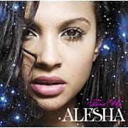 Alesha Dixon(ALESHA)
