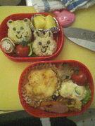 ★☆食べるの好き☆★