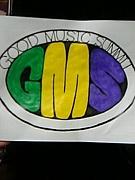 GMS--good music summit!!--