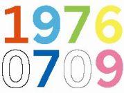 19760709