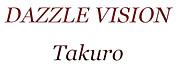 DAZZLE VISION Takuro