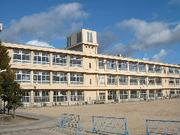 姫路市立城北小学校