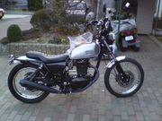 DIRTY BLACK SPEAKER バイク部