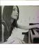 ピアノ楽譜☆