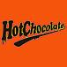 """HOT CHOCOLATE"""