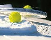 一緒にテニスしませんか?