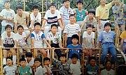 ◆春日井市立八幡小学校◆