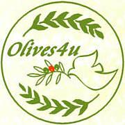 Olives4u