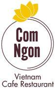 奈良 ベトナム料理 コムゴン