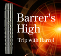 Barrer's Hight