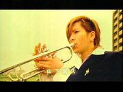 ★矢島勇介★山P
