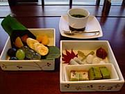 ☆★☆京都の抹茶スイーツ☆★☆