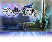 stella cept(ステラセプト)