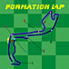 Formation Lap