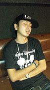 DJ T-LOW写真館