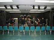 東邦大学軽音楽部OB会