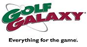 Buffalo Golf Club (BGC)
