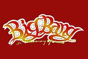 BIGBANG SOUND 三河 音ノ伝導師
