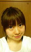 ☆上野 桃果☆ CHERRY2636