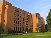 麗澤大学 留学組