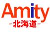 パーティー情報★AMITY北海道