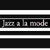 jazz a la mode