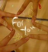 ◆ForYou◆
