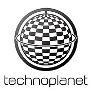 technoplanet