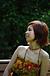 Singer MIKA
