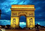 フランス万歳♥♥