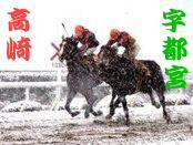 北関東競馬のホースマンを応援!