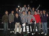 CartLove2008